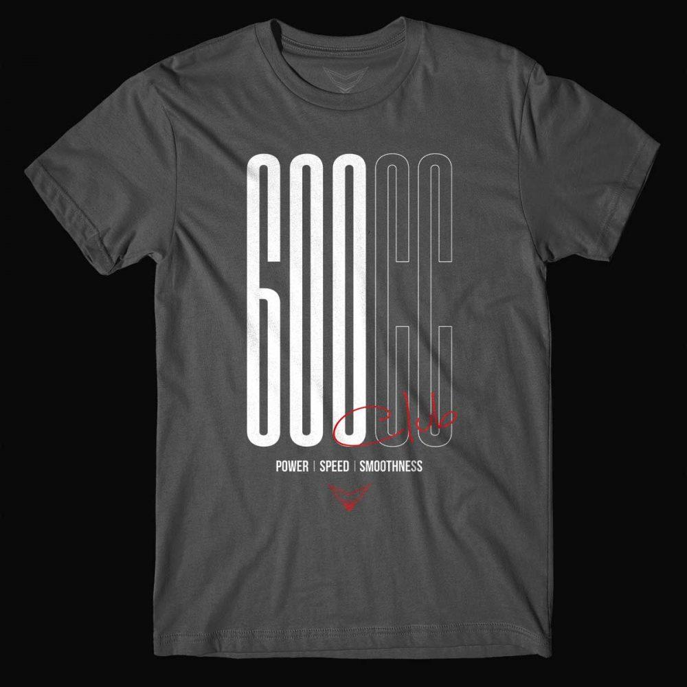 600cc_asphalt