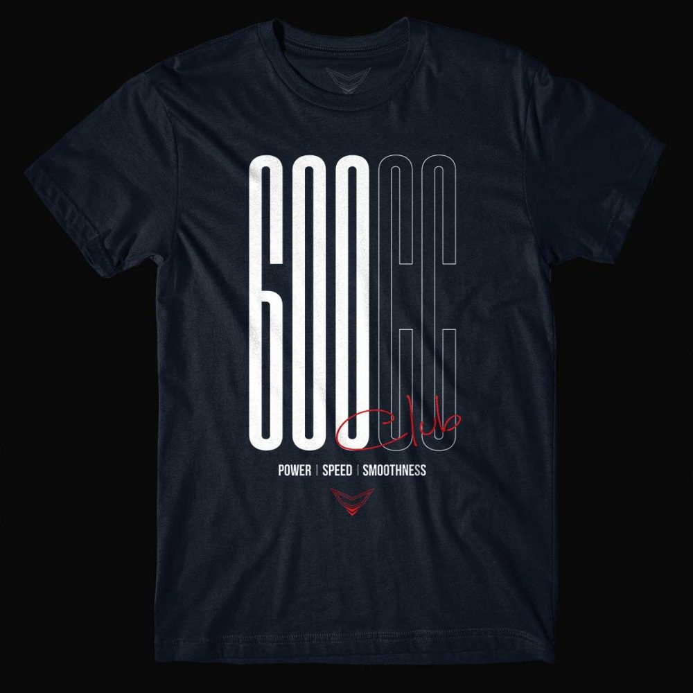 600cc_navy