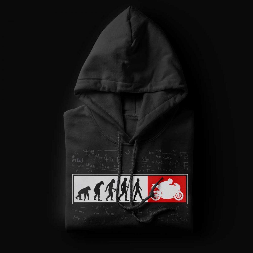 bikerevolution_black