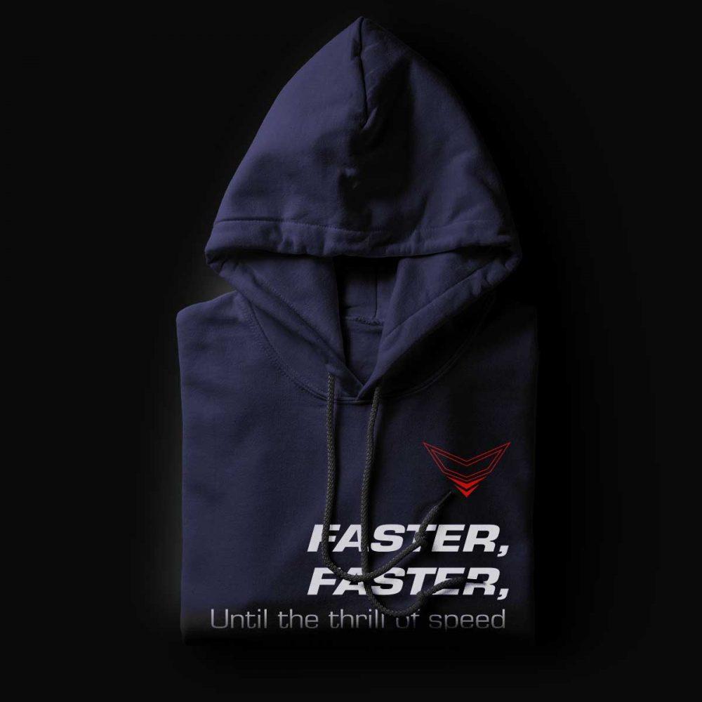 faster_navy