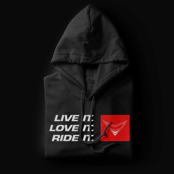 live_black