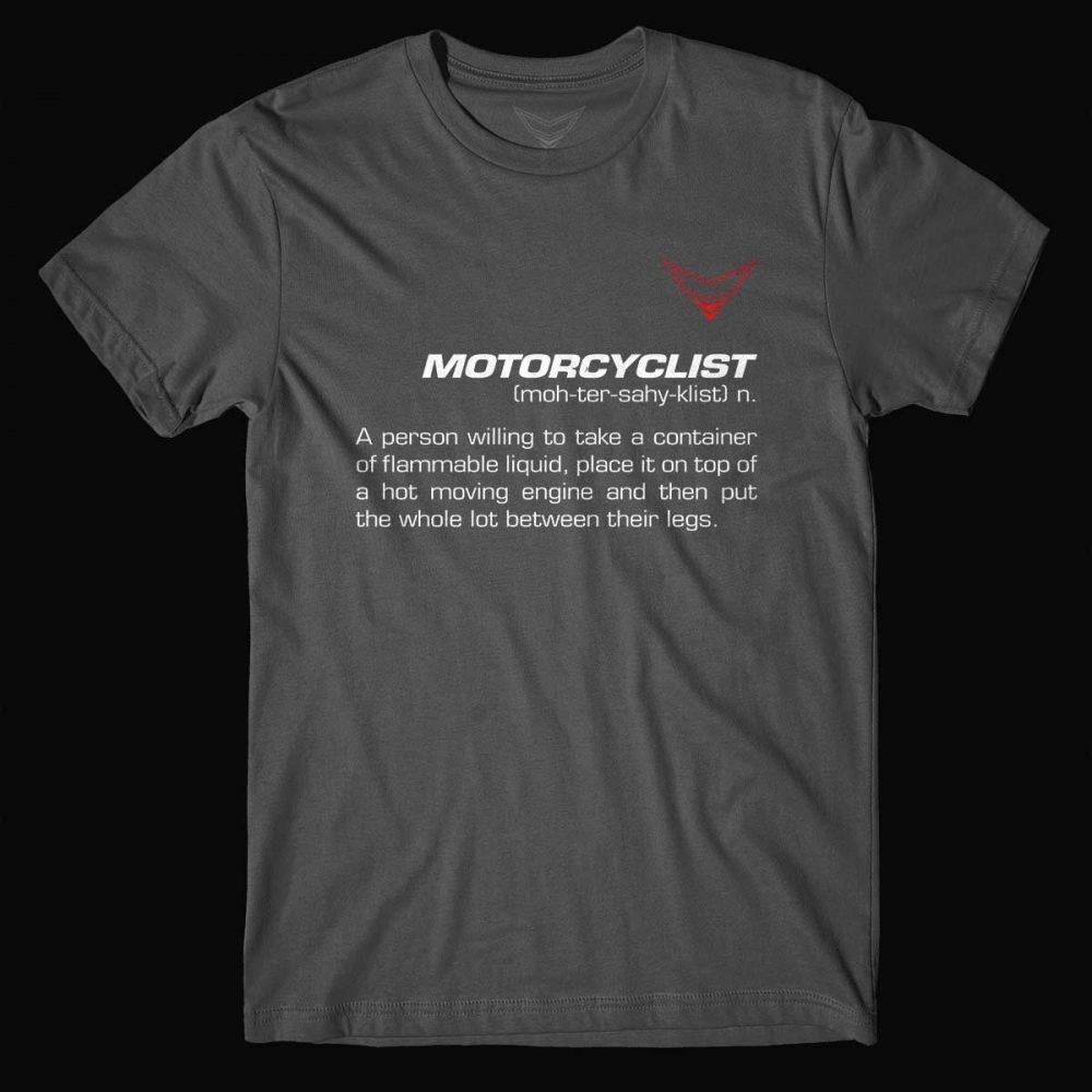 motorcyclistdefinition_asphalt