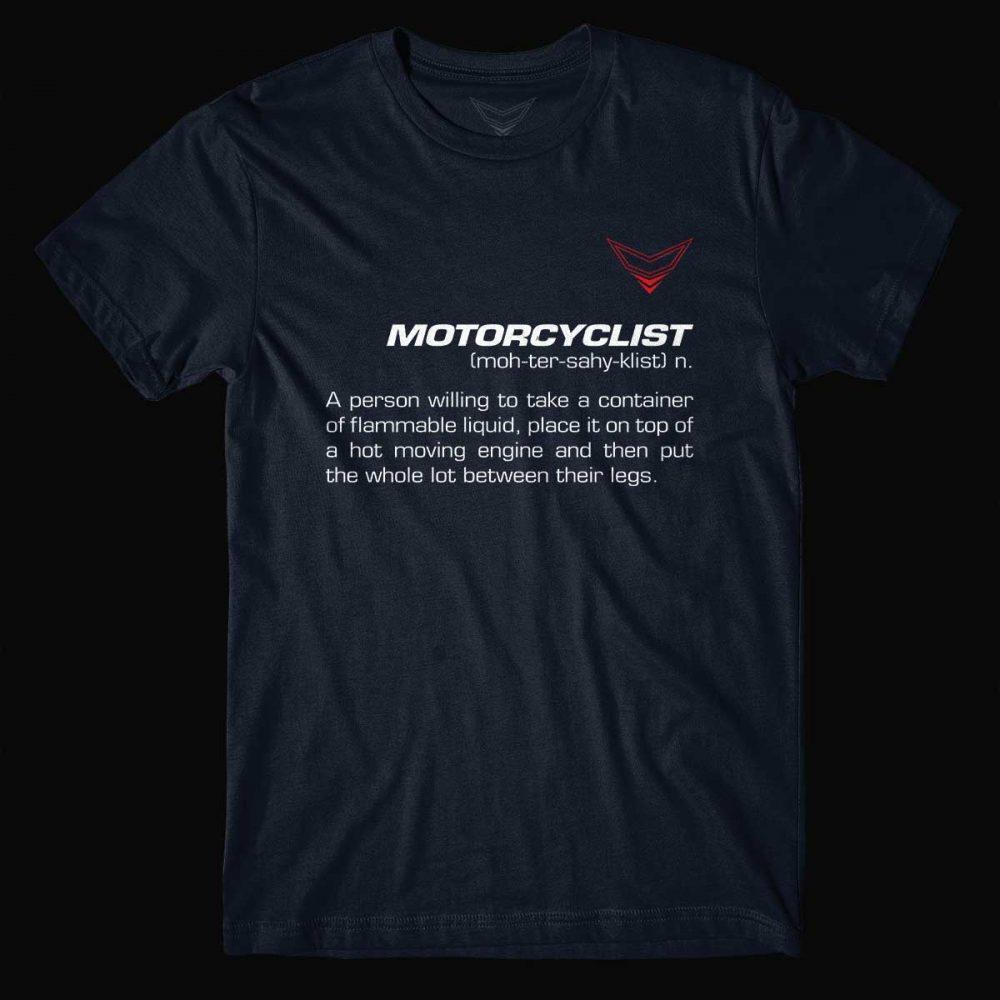 motorcyclistdefinition_navy