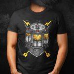 Piston Head Exclusive T-Shirt