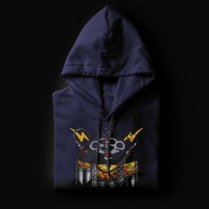 Piston Head Exclusive Hoodie