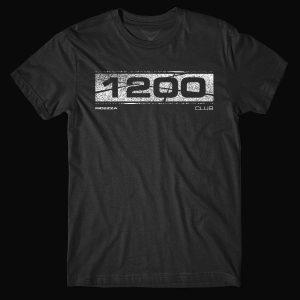 1200 / 1200R / 1200S T-Shirt