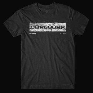 CBR600RR T-Shirt