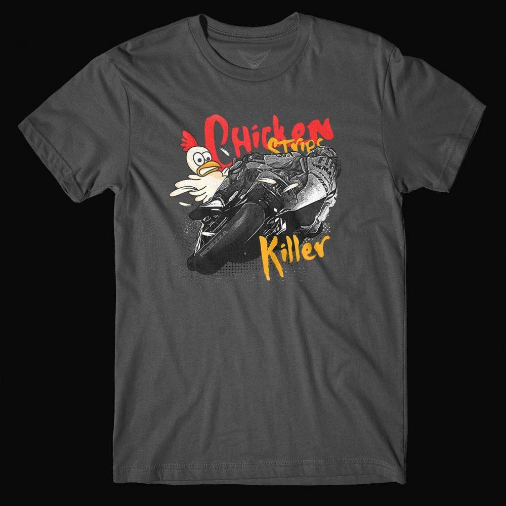 chickenstripskiller_asphalt