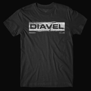 Diavel T-Shirt