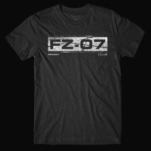 FZ-07 T-Shirt