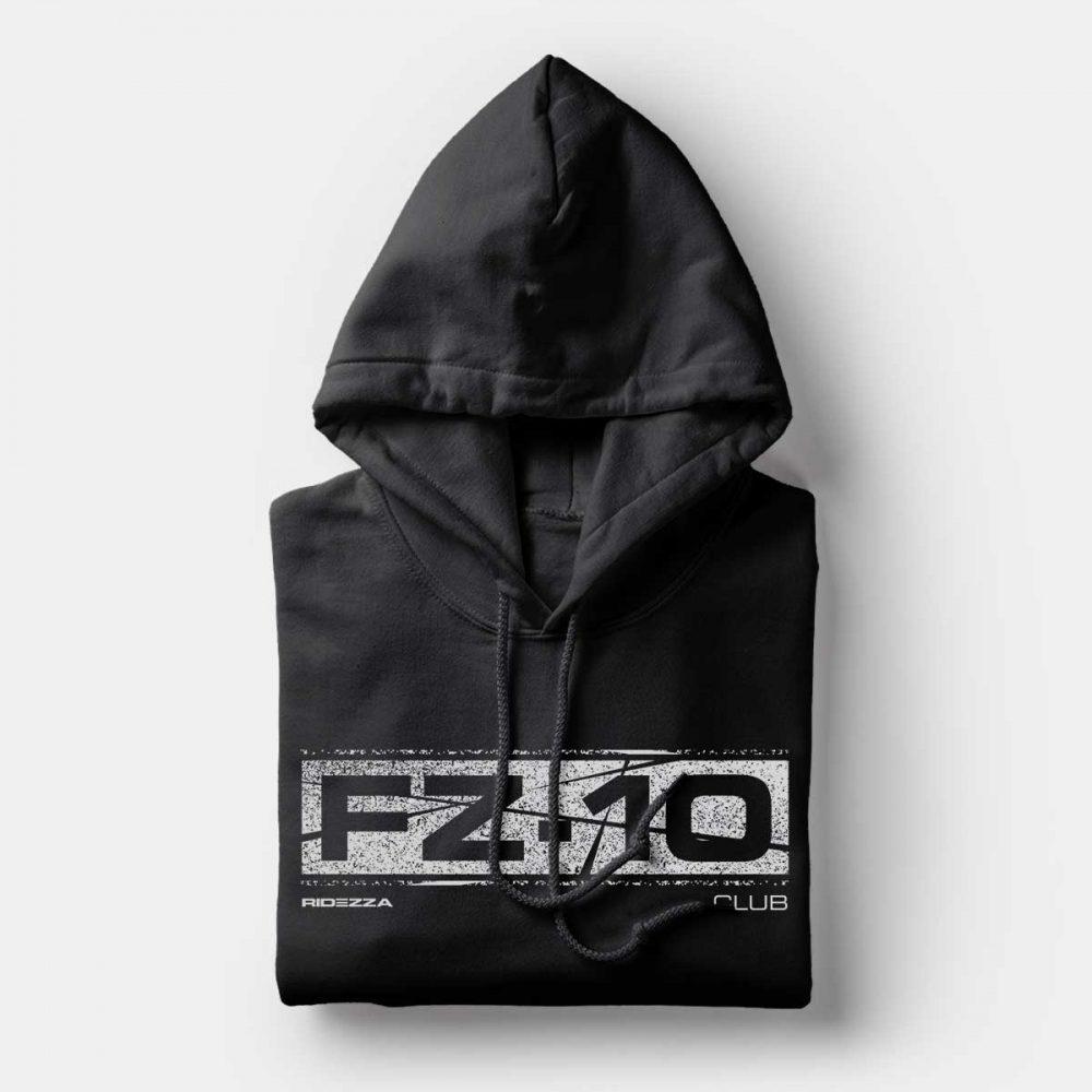 fz-10-club-hoodie2