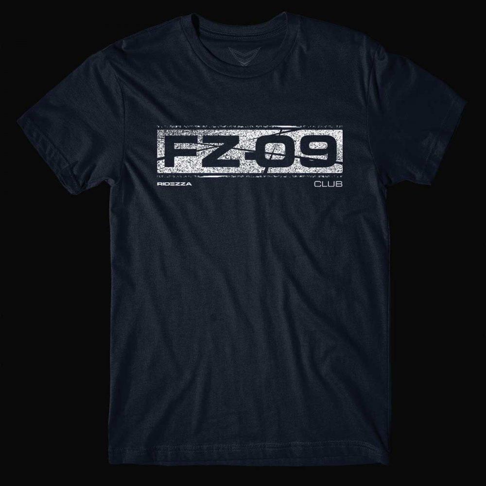 fz09-text_navy
