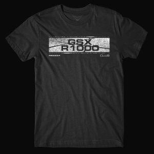 GSX-R1000 T-Shirt