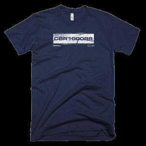 CBR1000RR T-Shirt