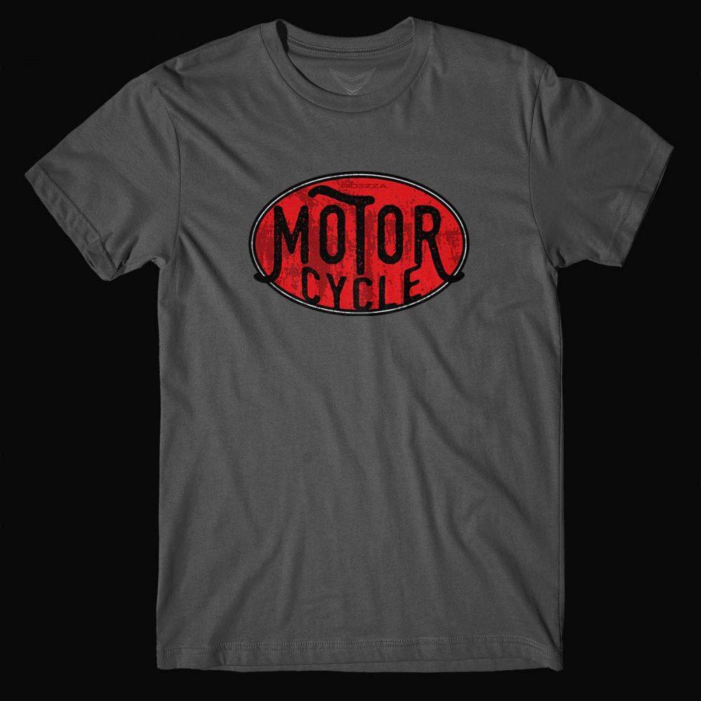 motorcycle_asphalt