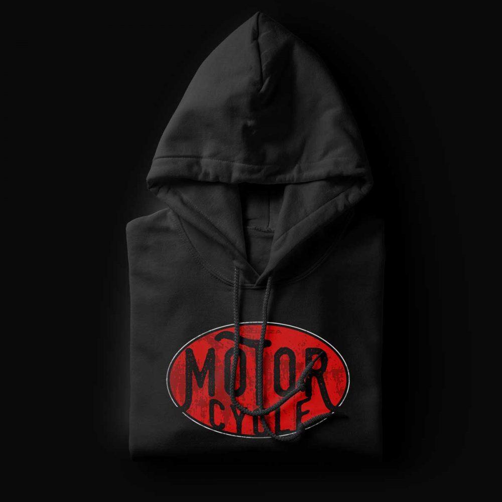motorcycle_black