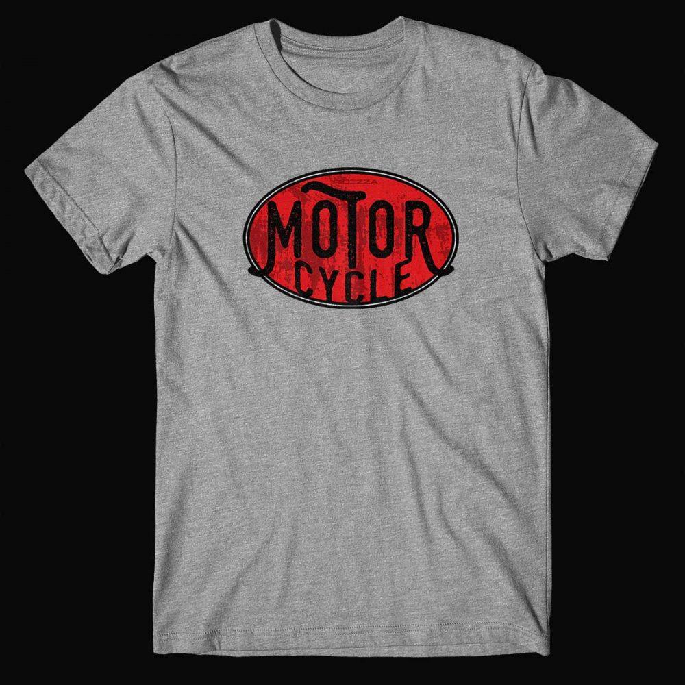 motorcycle_heather
