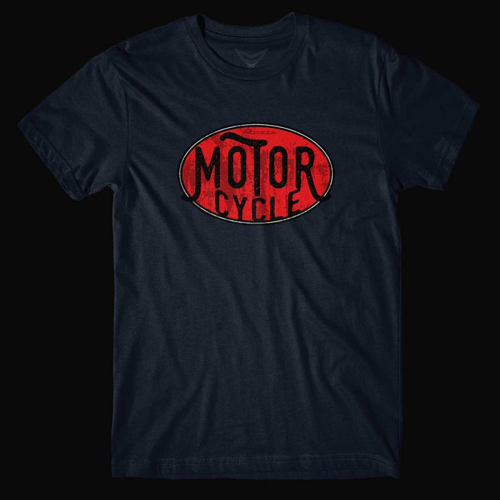 motorcycle_navy