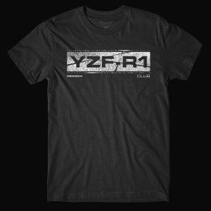 YZF-R1 T-Shirt