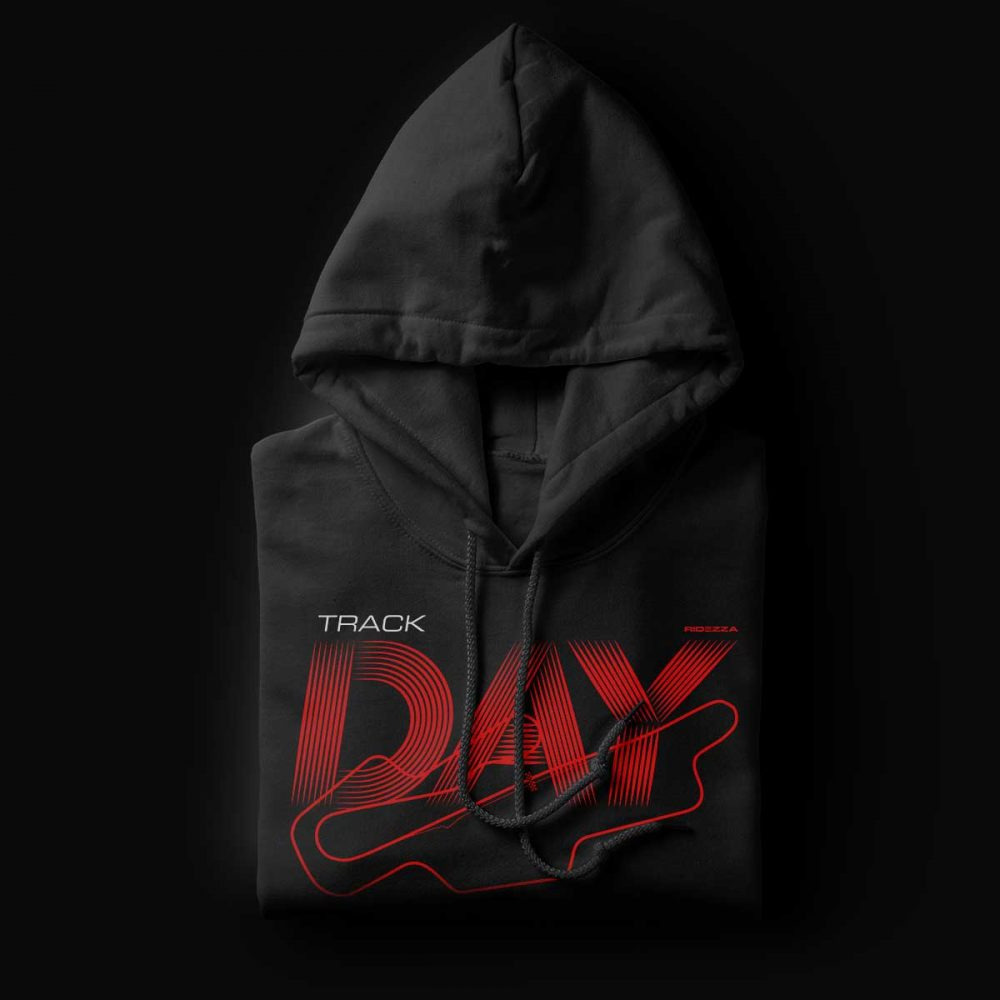 trackday_black