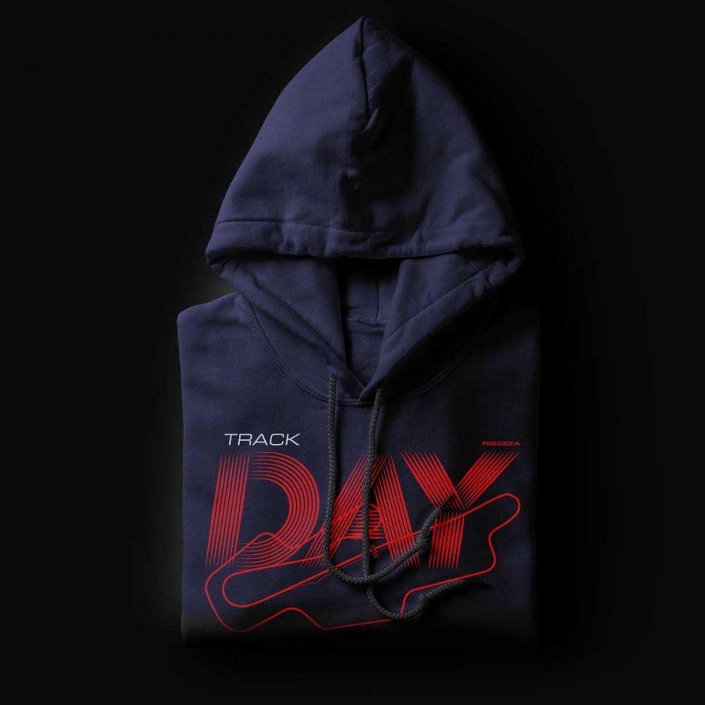 trackday_navy