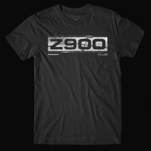 Z900 T-Shirt