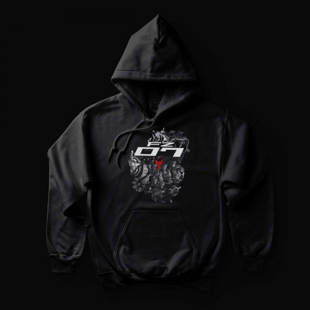 fz-07-engine-hoodie-black