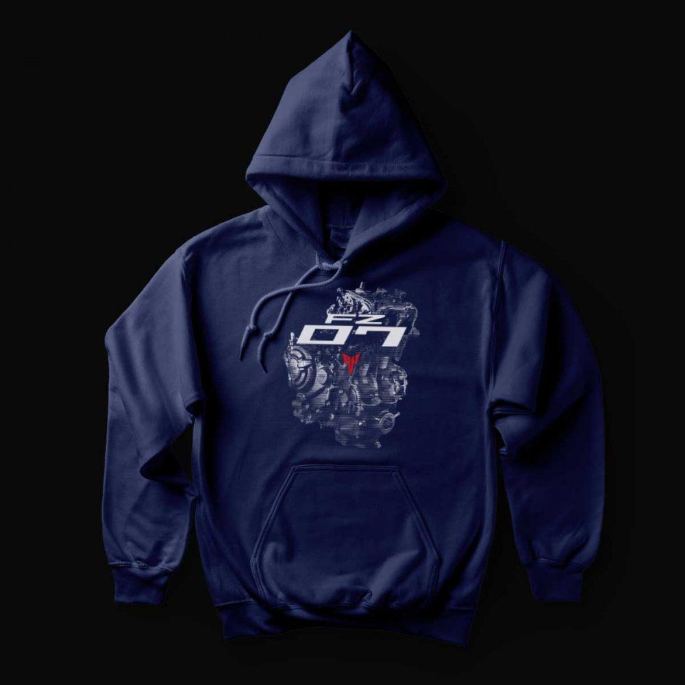 fz-07-engine-hoodie-navy