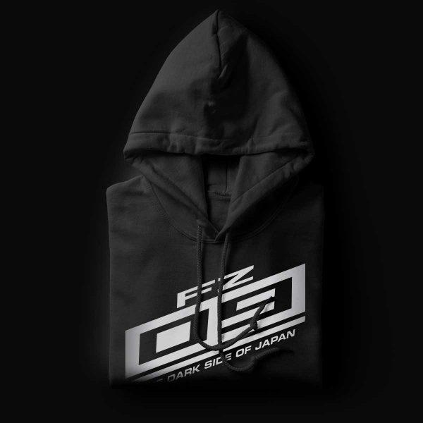 fz-09-hoodie-darkside