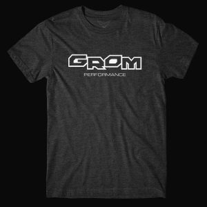 GROM Performance Triblend T-Shirt