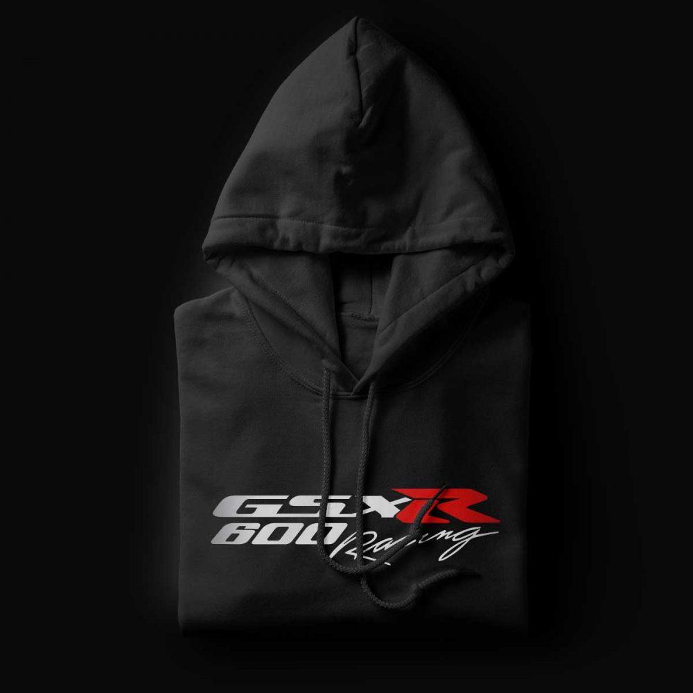 gsx-r600-hoodie