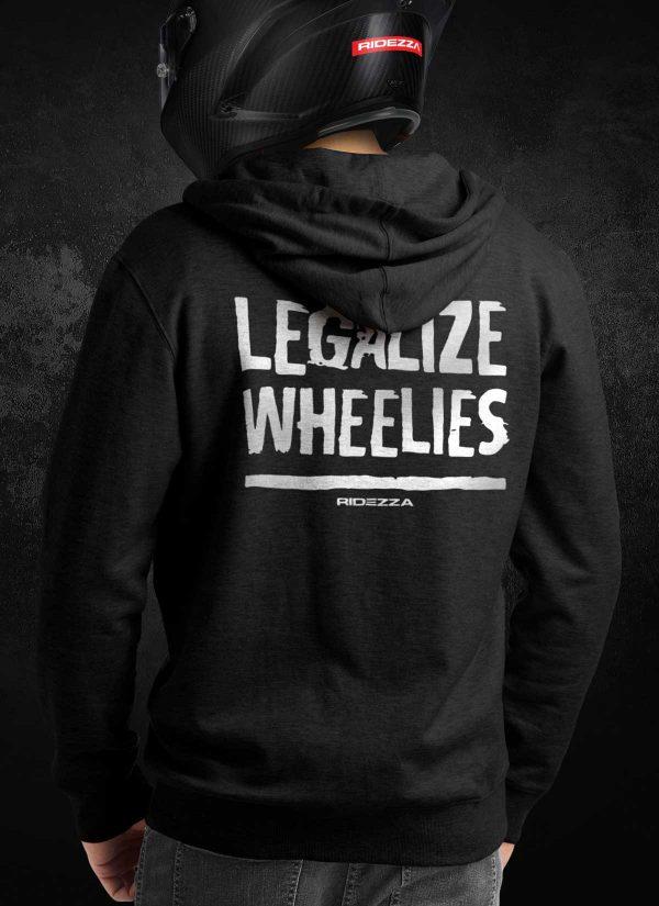 legalize-wheelies-back