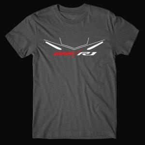 Yamaha YZF R1 T-Shirt
