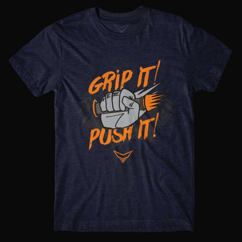 gripit_pushit_navy_heather