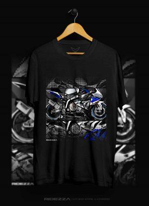 BMW S1000RR Raceline T-Shirt