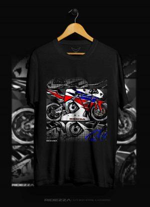 Honda CBR 600RR Raceline T-Shirt