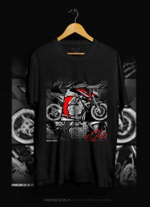 Honda CB1000R Raceline T-Shirt