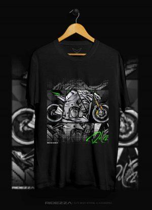 Kawasaki Z1000 Raceline T-Shirt