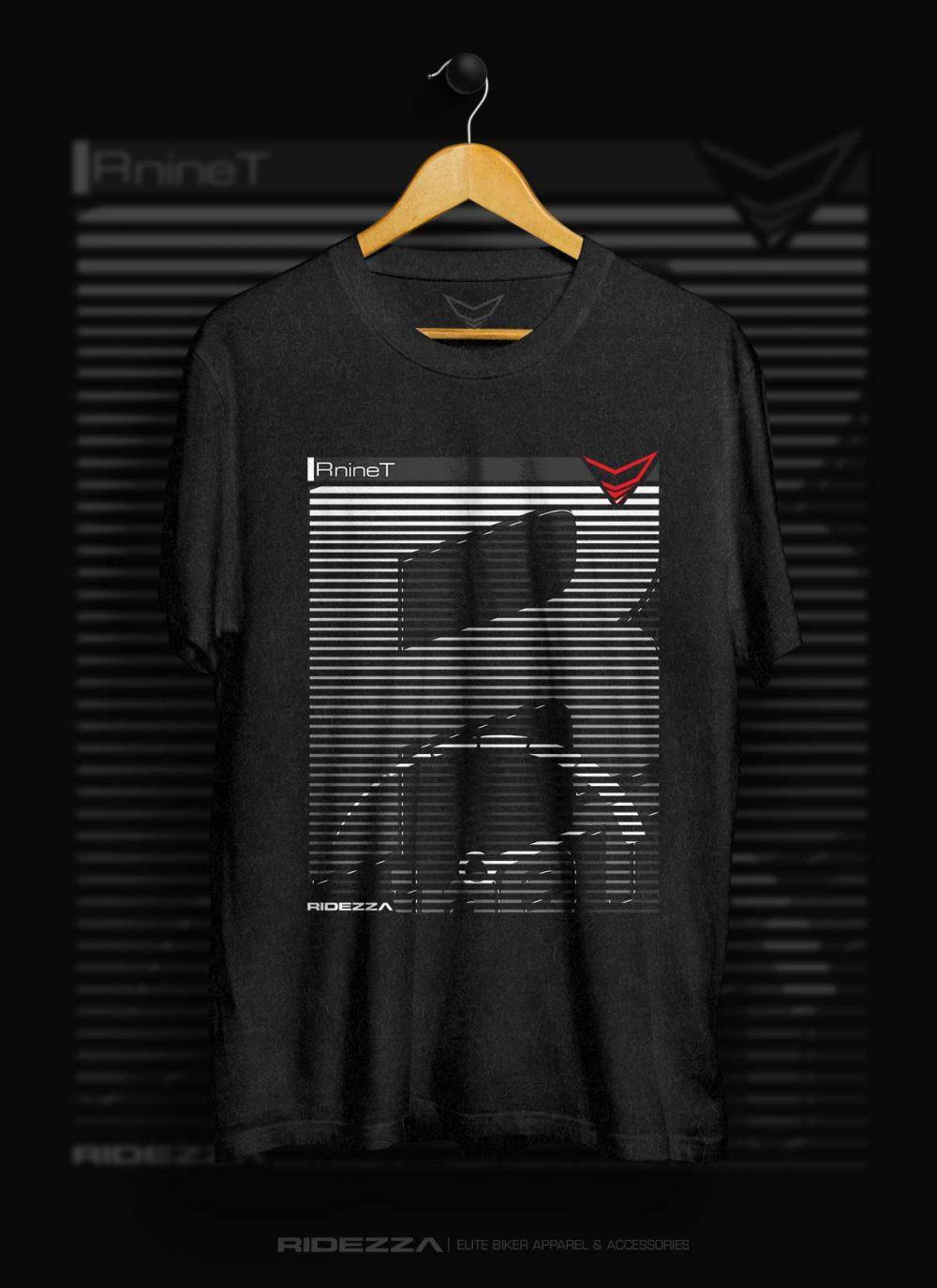 BMW R-nineT Speedy T-Shirt