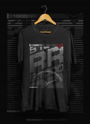 BMW S1000RR Speedy T-Shirt