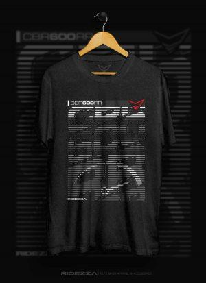 Honda CBR 600RR Speedy T-Shirt