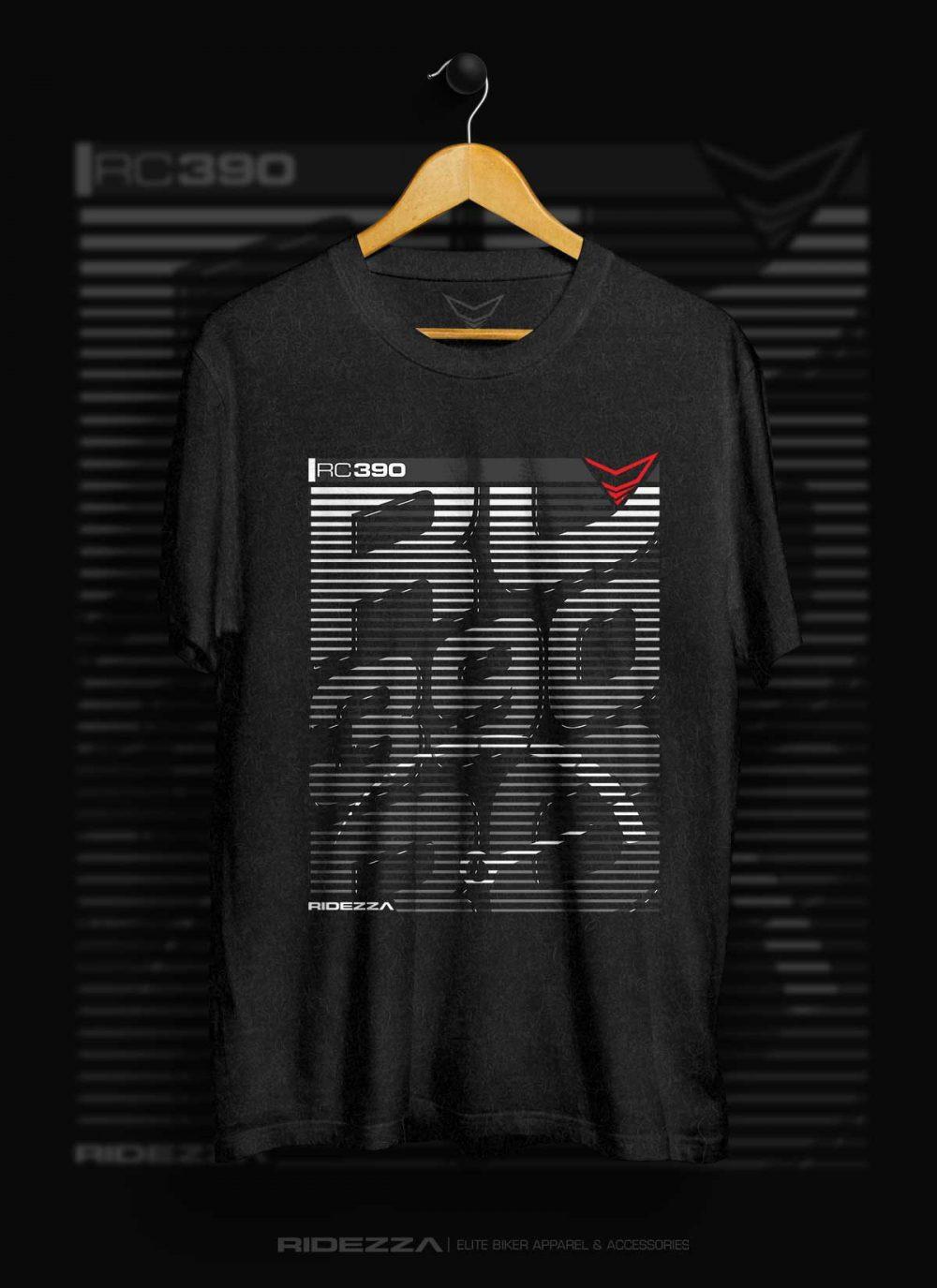 KTM RC 390 Speedy T-Shirt