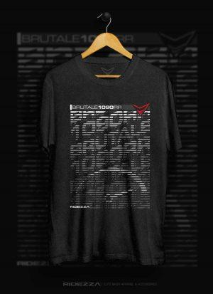 MV Agusta Brutale 1090RR Speedy T-Shirt