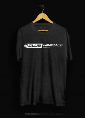 BMW HP4 Race Club T-Shirt