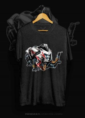 Hayabusa Exclusive T-Shirt