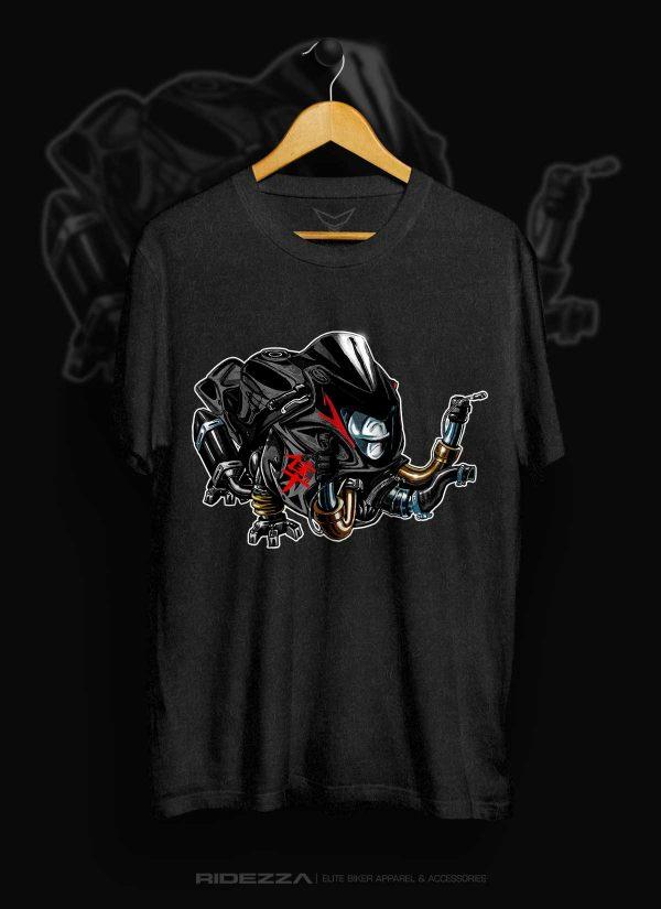 Hayabusa Exclusive T-Shirt