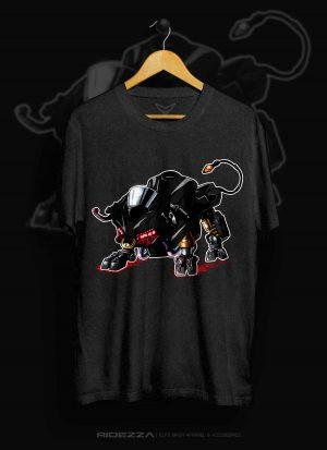 Panigale Toro T-Shirt