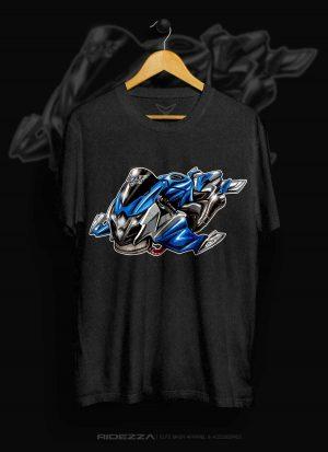Suzuki GSXR Exclusive T-Shirt