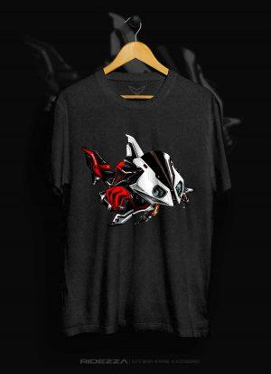 S1000RR Exclusive T-Shirt