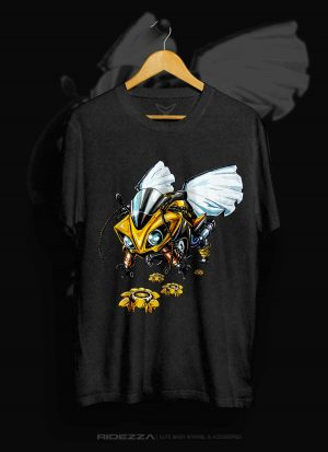 YZF-R1 Bee T-Shirt
